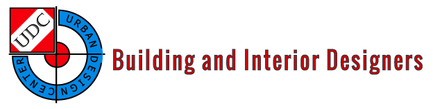 UDC DESIGN CENTER LTD